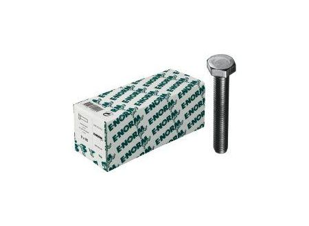E-NormPro Sechskantschraube DIN 933 E-NORMpro bei handwerker-versand.de günstig kaufen