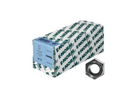 E-Norm Sechskantmutter DIN 934 pro bei handwerker-versand.de günstig kaufen