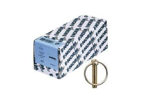 E-NormPro Klappsplint DIN 11023 E-NORMpro bei handwerker-versand.de günstig kaufen