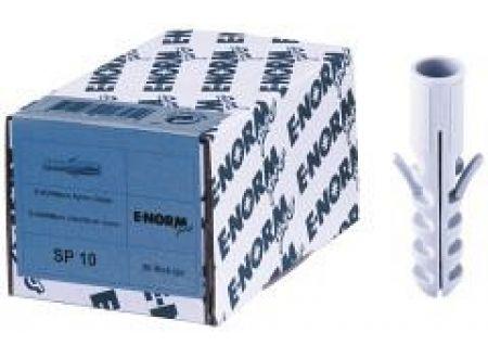 E-NormPro Nylondübel SP E-NORMpro bei handwerker-versand.de günstig kaufen