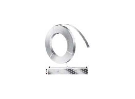 EDE Windrispenband Abmessung:40 x 1,5mm