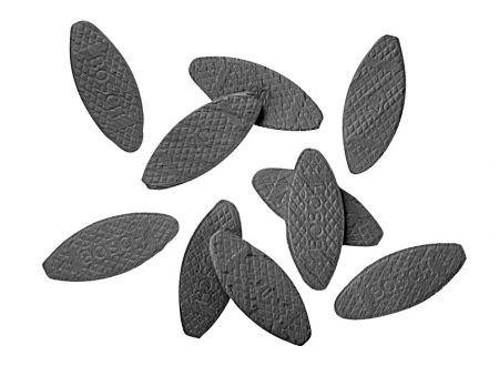 Flachdübel Bosch GUF Holzstärke:10 - 12 mm
