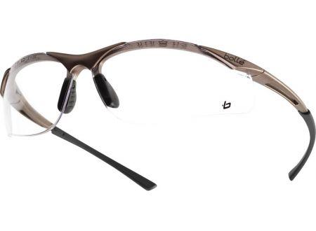 Bolle Schutzbrille Countour klar bei handwerker-versand.de günstig kaufen