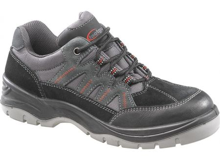 Footguard Sicherheitsschuh 641870 S1P Größe:43