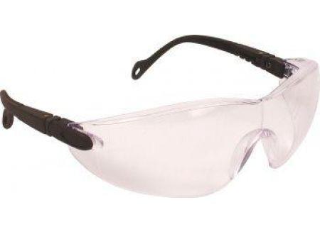 JSP Schutzbrille Eclipse Polycarbonat bei handwerker-versand.de günstig kaufen