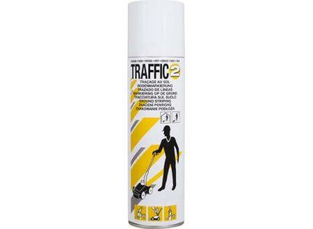 Stripper Bodenmarkierspray Traffic 500ml bei handwerker-versand.de günstig kaufen