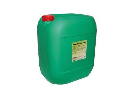 Opta Hochleistungs Kühlschmierstoff Cool bei handwerker-versand.de günstig kaufen