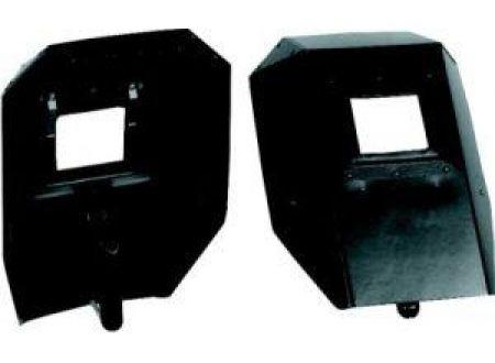 EDE Handschutzschild schwarz bei handwerker-versand.de günstig kaufen
