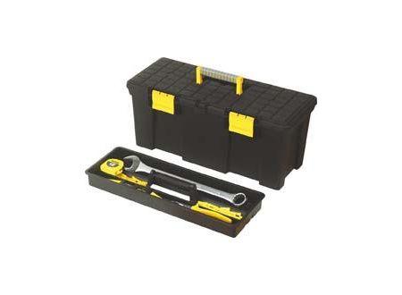 Stanley Werkzeugkoffer Classic Line bei handwerker-versand.de günstig kaufen