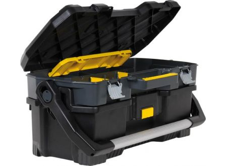 Stanley Werkzeugtrage FatMax bei handwerker-versand.de günstig kaufen
