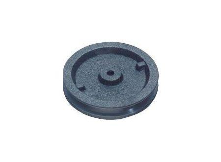 Schnurrolle Nr.470 Rollen-Durchmesser:70mm