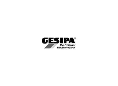 Gesipa Ersatz-Gewindedorn oder Mundstücke für GBM bei handwerker-versand.de günstig kaufen