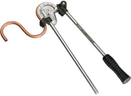 EDE Standard Biegezange 15x54mm bei handwerker-versand.de günstig kaufen