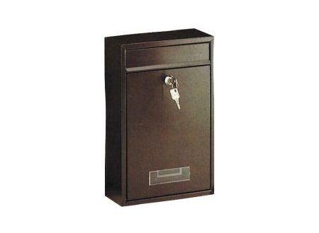 Rottner Security Briefkasten Tarvis bei handwerker-versand.de günstig kaufen