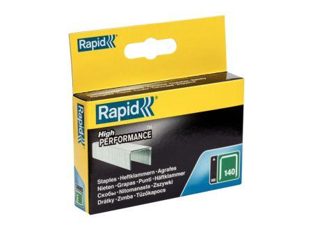 Rapid Typ 140 Flachdrahtklammer bei handwerker-versand.de günstig kaufen