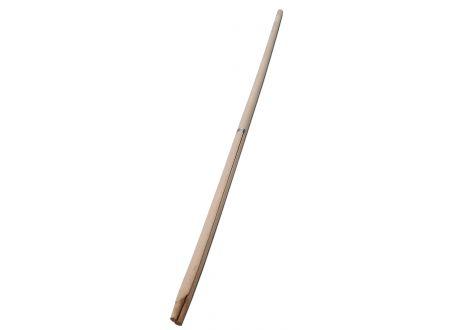 Rechenstiel für Holzrechen Länge:113cm