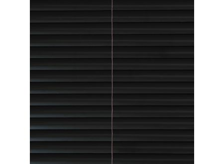Liedeco Jalousie aus Alu Aluminium-Jalousie schwarz 160 cm 80 cm bei handwerker-versand.de günstig kaufen