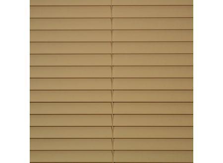 Liedeco Jalousie aus Alu Aluminium-Jalousie beige 160 cm 60 cm bei handwerker-versand.de günstig kaufen
