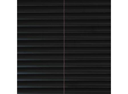 Liedeco Jalousie aus Alu Aluminium-Jalousie schwarz 160 cm 180 cm bei handwerker-versand.de günstig kaufen