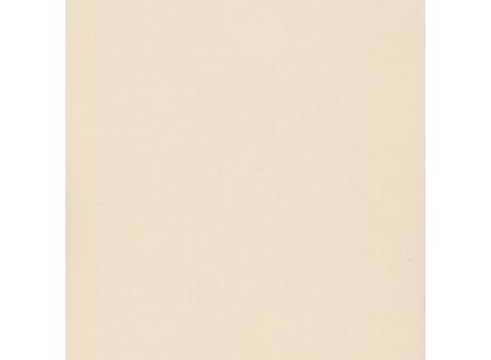 Liedeco Rollo mit Kette lichtdurchlässig Uni Seitenzugrollo für Fenster Farbe:cream Länge:180 cm Breite:102 cm