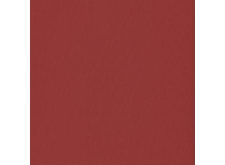 Liedeco Rollo mit Kette lichtdurchlässig Uni Seitenzugrollo für Fenster Farbe:rot Länge:180 cm Breite:162 cm