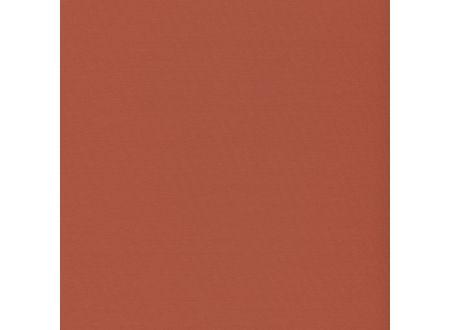 Liedeco Rollo mit Kette lichtdurchlässig Uni Seitenzugrollo für Fenster Farbe:terracotta Länge:180 cm Breite:182 cm