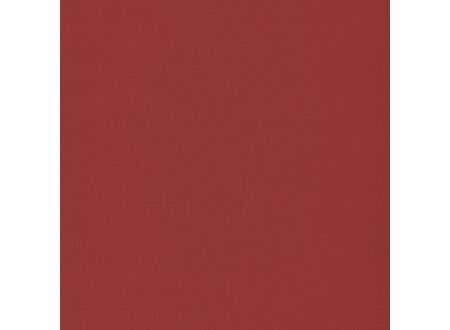 Liedeco Rollo mit Kette lichtdurchlässig Uni Seitenzugrollo für Fenster Farbe:rot Länge:180 cm Breite:182 cm