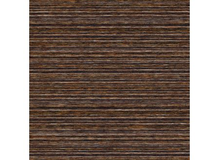 Liedeco Rollo mit Seitenzug Nature Art Länge 180 cm braun 62 cm bei handwerker-versand.de günstig kaufen