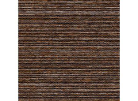 Liedeco Rollo mit Seitenzug Nature Art Länge 180 cm braun 142 cm bei handwerker-versand.de günstig kaufen