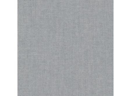 Liedeco Rollo mit Seitenzug Faden weiss Länge 180 cm Breite:082 cm