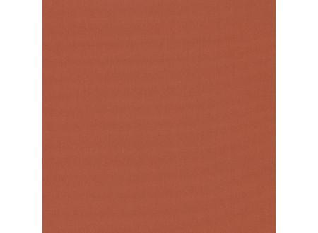 Liedeco Rollo mit Kette Verdunkelung uni Seitenzugrollo für Fenster und Farbe:terracotta Länge:180 cm Breite:142 cm