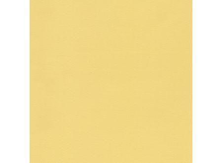Liedeco Rollo mit Kette Verdunkelung uni Seitenzugrollo für Fenster und Farbe:gelb Länge:180 cm Breite:62 cm