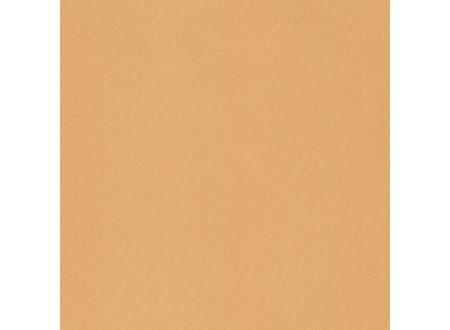 Liedeco Rollo mit Kette Verdunkelung uni Seitenzugrollo für Fenster und Farbe:Apricot Länge:180 cm Breite:122 cm