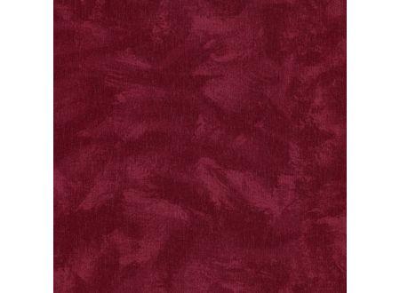 Liedeco Rollo mit Kette Verdunkelung Dekor Seitenzugrollo Länge 180 cm Farbe:Wolken bordeaux Breite:62 cm