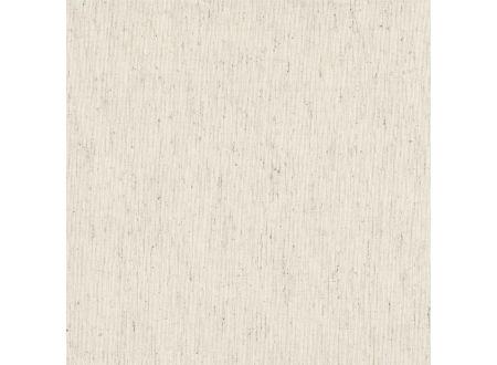 Liedeco Rollo mit Kette Verdunkelung Dekor Seitenzugrollo Länge 180 cm Farbe:Leinen silber Breite:122 cm
