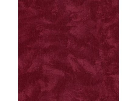 Liedeco Rollo mit Kette Verdunkelung Dekor Seitenzugrollo Länge 180 cm Farbe:Wolken bordeaux Breite:162 cm