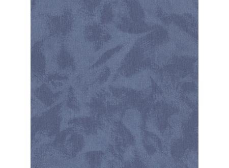 Liedeco Rollo mit Kette Verdunkelung Dekor Seitenzugrollo Länge 180 cm Farbe:Wolken blau Breite:182 cm