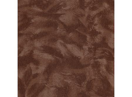 Liedeco Rollo mit Kette Verdunkelung Dekor Seitenzugrollo Länge 180 cm Farbe:Wolken mocca Breite:182 cm