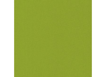 Rollo mit Klemmträger Klemmfix lichtdurchlässig Länge 150 cm Farbe:grün Breite:60 cm
