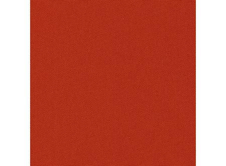Liedeco Klemmfix-Rollo verdunkelnd Farbe:terracotta Breite:60 cm