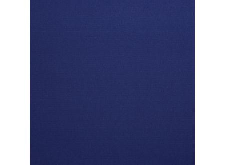 liedeco thermo rollo mit klemmtr ger klemmfix verdunkelung l nge 150 cm blau 100 cm kaufen. Black Bedroom Furniture Sets. Home Design Ideas