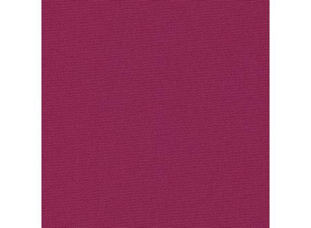 Liedeco Klemmfix-Rollo verdunkelnd Farbe:Fuchsia Breite:60 cm