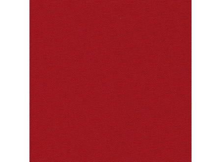 Liedeco Klemmfix-Rollo verdunkelnd Farbe:rot Breite:80 cm