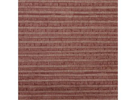 liedeco klemmfix rollo mit klemmtr ger bambus verdunkelung l nge 150 cm bambus braun 60 cm kaufen. Black Bedroom Furniture Sets. Home Design Ideas