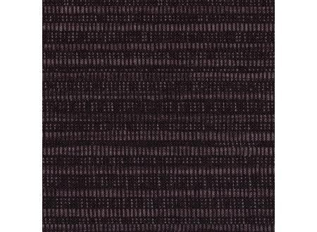 liedeco klemmfix rollo mit klemmtr ger bambus verdunkelung l nge 150 cm bambus anthrazit 60 cm. Black Bedroom Furniture Sets. Home Design Ideas