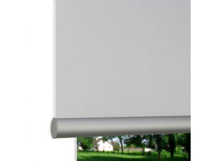 Liedeco Beschwerung mit Endkappe für Flächenvorhangstoff Schiebevorhang bei handwerker-versand.de günstig kaufen