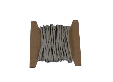 liedeco bleiband 35 g zur beschwerung von gardinenstoffen. Black Bedroom Furniture Sets. Home Design Ideas