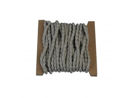 liedeco automatik faltenband 26 mm f r gardinen 2 zu 1 kaufen. Black Bedroom Furniture Sets. Home Design Ideas