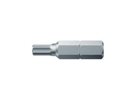 Wera Bit für Innen-Sechskant-Schrauben 5/16 840/2 Z Hex-Plus bei handwerker-versand.de günstig kaufen
