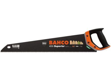 Bahco Handsäge Nr.2600XT Länge:475mm